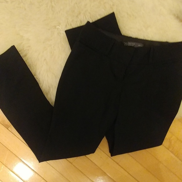The Limited Pants - The Limited Drew Dress Pants